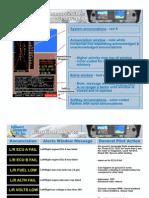 Garmin G1000 Handouts (Midwest Corporate Air).pdf