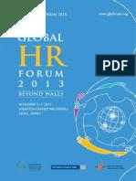 Brochure-Global HR Forum 2013 (Ver. English).pdf