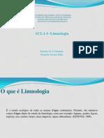 aula4_limnologia