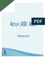 AsxDownload.pdf