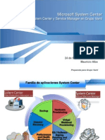 Arquitectura Service Manager en GV.pptx