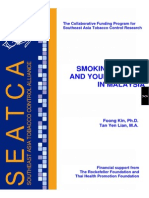 46_smoking_in_girls_and_women_in_malaysia.pdf