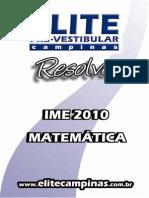 ELITE Resolve Ime2010 Mat d (1)