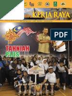 KKR12_Buletin Julai - Ogos 2012.pdf