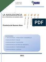 Midde 2011 - PBA.pdf