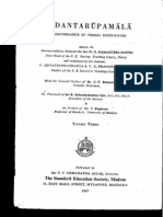 kridantarupamaalaaVol3.pdf