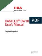 CAMILEO_BW10_UM_US_ES.pdf