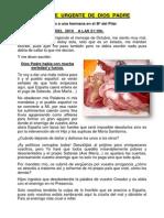 6octubreurgente.pdf