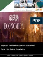 EdiciónAmenazasParte1
