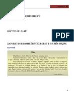 gramatika-e-gjuhes-shqipe-2.doc