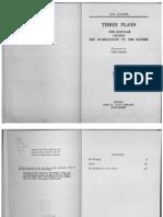 Claudel-THREE_PLAYS.pdf