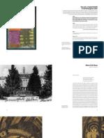 katalog-wolfli-en-ukazka.pdf