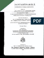 kridantarupamaalaaVol4.pdf
