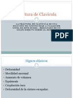 03. Clavicula