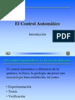 Introduccion Al Control Dominio_f
