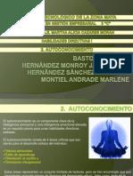 2. AUTOCONOCIMIENTO- HABILIDADES DIRECTIVAS (1)