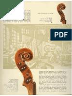 Historia de La Musica-018-La Musica de Violin