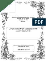 COVER LAPORAN MERDEKA2013.doc