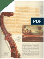 Historia de La Musica-017-Antonio Vivaldi