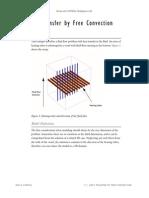 models.mph.free_convection.pdf