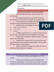 VickersS_Strategic Management Plan p2.docx