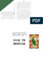 Libro San Judas
