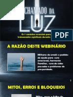 Webinário+7+caminhos+essenciais