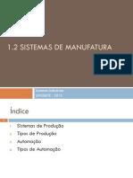 1.2. Sistemas Manufatura.pdf