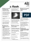 ESA_Arc_Flash_FAQ.pdf