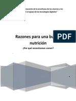 Modulo6 _Sesión1_Ernesto Barra Viznado