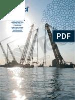 Teci - Catalogo Funi Edizione 2005.pdf