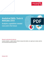 Lavastorm-Analytics-Survey-Skills-Tools-and-Attitudes-October-2013.pdf