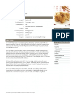 Classic fried Chicken.pdf