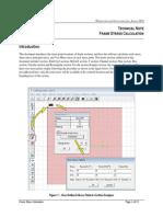 S-TN-FRA-001.pdf
