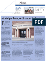 freshman issue full.pdf