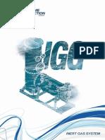 Inert Gas System (IGG)