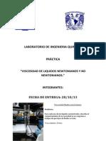 viscosidad fluidos Newt y no Newt1.1.docx