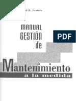 Manual Gestion Mantenimiento. Mayk.pdf(1)