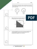 D40M-SET-7[1].pdf