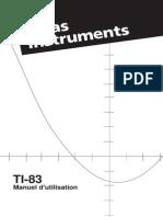 83book-fre.pdf