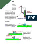 Cremallera - piñon.docx