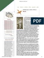 Mitologia greca e latina - Giove.pdf