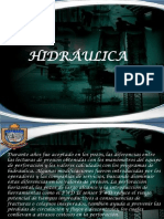 PRESENTACION HIGRAULICA