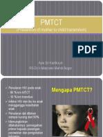 14. dr. Ayie - PMTCT 3.12.12