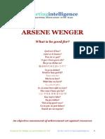 arsene-wenger-what-is-he-good-for