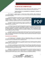 plantas de compostaje.pdf