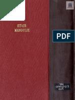 syairmengulik.pdf