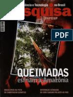 O-desafio-da-inovação.pdf