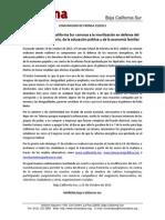 Comunicado_23_2013_10_23