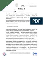 M-II Organizacion Dfdcd-2013